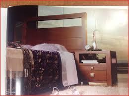 canapé lipstick la redoute canapé lipstick la redoute 124319 35 best muebles de dormitorio