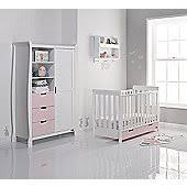Bedroom Furniture Sets Bedroom Furniture Tesco Direct Tesco - Tesco bedroom furniture