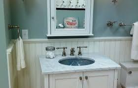 Bathroom Vanities Antique Style Bathroom Vanities Vintage Style Ideas Come With Gray Vanity Rustic