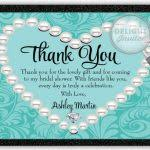 religious thank you cards card invitation sles religious thank you cards classic and
