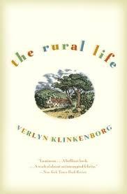 Opulent Used In A Sentence Verlyn Klinkenborg On Writing Style Strong Sentencesrichard Gilbert