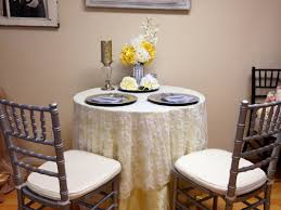 Dining Room Table Accessories Blog Archives Adore Wedding Design