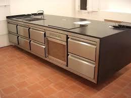 meubles cuisine inox meuble cuisine inox meuble cuisine inox professionnel