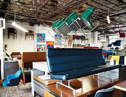 Nyc Modern Furniture where to sell your unwanted goods new york magazine