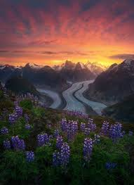 Alaska travel tracker images 3943 best best travel photos images travel photos jpg