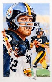 334 best design images on pinterest sports art pittsburgh