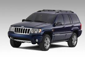 recalls on 2004 jeep grand chrysler recalls 744 822 jeep libertys and grand cherokees