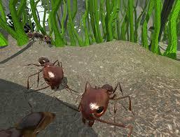 ant downloader apk ant simulator 3d 2 5 5 apk android simulation