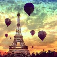 24 best je t u0027aime paris images on pinterest searching tower and