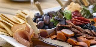 premium food u0026 wine pirsa
