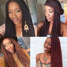 xpressions braiding hair box braids 30 pictures on ombre 1b30 box braids hair kanekalon synthetic hair