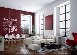 Maroon Sofa Living Room Maroon Home Ideas Best 20 Maroon Living Rooms Ideas On Pinterest