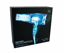 paul mitchell neuro light blow dryer amazon com paul mitchell blow dryer neuro motion touch