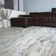 distressed white laminate flooring flooring designs