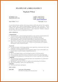 administrative assistant resume skills profile exles 10 administrative skills exles scholarship letter
