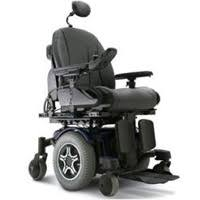Power Chair Companies Bigapplemobility Is 1 Electric Scooter And Wheelchair Company In