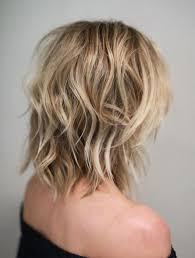 difference between a layerwd bob and a shag 40 best variations of a medium shag haircut 2017 medium shag