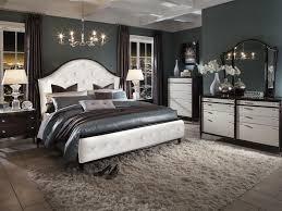 Bedroom The Most Magnussen Home Furnishings Inc Furniture - Magnussen nova platform bedroom set