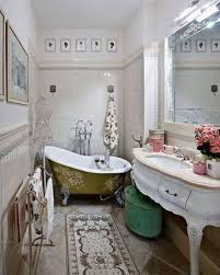 small vintage bathroom ideas vintage small bathroom design ideas small vintage bedroom ideas
