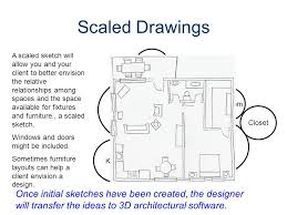 planning and sketching a floor plan bubble diagrams quick