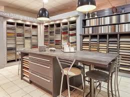 découvrez notre magasin cuisine plus alençon en image