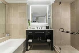 bathroom design philadelphia design beuatiful interior
