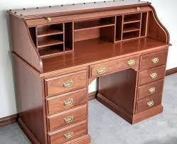 small roll top desk roll top desk venkatweetz me