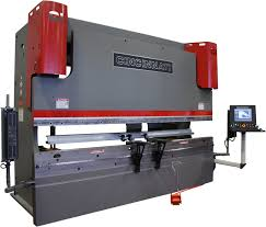 press brakes u2014 cincinnati incorporated