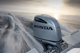 october 2012 blog honda marine south africa page 4