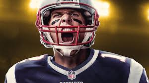 a complete guide to madden nfl 18 u0027s preorder bonuses ign