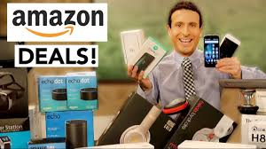 top black friday deals amazon best amazon black friday deals for 2016 don u0027t miss these youtube