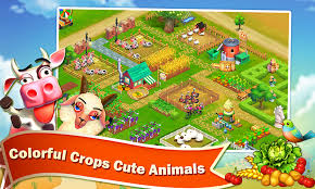barn story farm day android apps on play