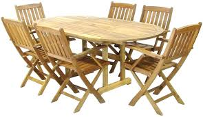 round wooden folding table round folding card table and chairs folding wood table new folding