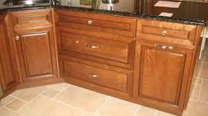 fresh kitchens great wood kitchen cabinet knobs interior