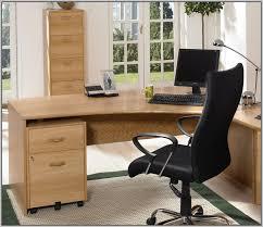 Uk Office Desks Modern Home Office Furniture Uk For Well Desk For Home Office