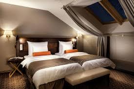cosmopolitan 2 bedroom suite youtube cosmopolitan 2 bedroom suite