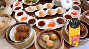 cuisine pro 27 ล นต ดโปร ep 60 โปรไม ม ก ก part 3 4 27 07 60
