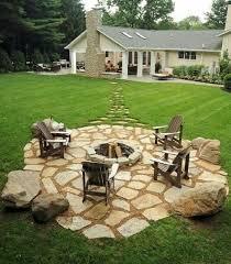 best 25 patio ideas ideas on pinterest patio outdoor patios