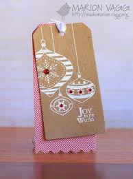 156 best 2014 25 days of christmas tags images on pinterest 25