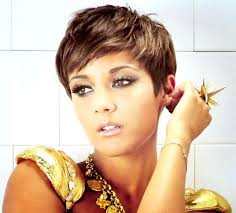 frankie sandford hairstyles 100 pixie cuts that never go out of style pixie haircut pixies