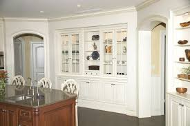 Kitchen Bookcases Bookcases Furniture Chairs Tables Cabinets