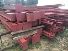 capannoni usati in ferro smontati capannone attrezzi da lavoro in calabria kijiji annunci di ebay