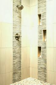 bathroom tile ideas uk one shower stall archives bathroom design bathroom
