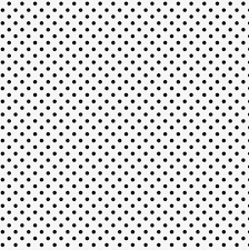 pattern dot png black dots small dots hand painted black png image and clipart