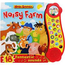 activity books activity books for kids children u0027s activity books