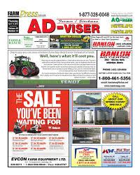 ad0411 by farmpress issuu
