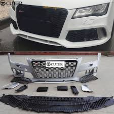 audi rs7 front compare prices on audi rs7 front shopping buy low price