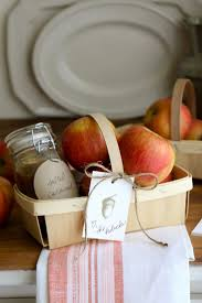 25 best apple gifts ideas on pinterest teacher gifts easy