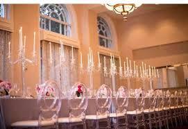 chiavari chairs wedding sweet seats chiavari chairs wedding ceremony chairs ghost