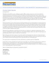 career objective for teacher resume resume objective teacher richard iii ap essay resume objective teacher